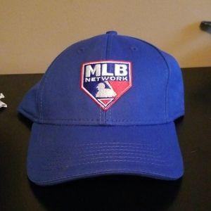 New MLB Network Ballcap